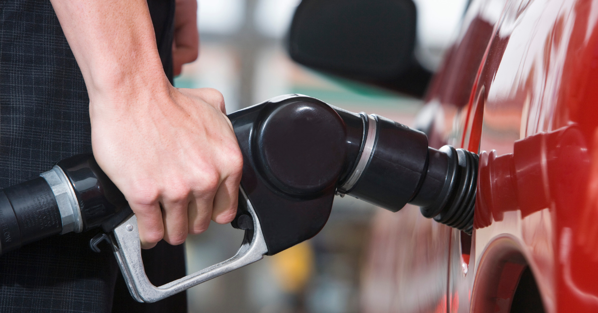 Helpful Fuel-saving Strategies