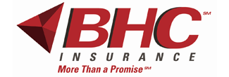 BHC Insurance | Insurance Fort Smith, AR | Commercial Benefits Personal